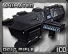 ICO DC17 Rifle F