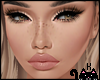 KISA|PriscaSkin5.1