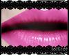 .L. Lips : Bubblegum