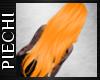 ~P: Annis Orange