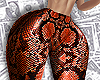 hot anaconda | RLL
