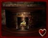 Te Serene Fireplace