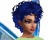 Tiari blue