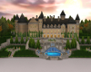 !T! Room | Royal Palace