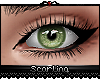 s| Lara Eyes {Green}