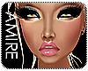 e| CeCe w/ ReRe MakeUp
