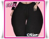 Bimbo EML Sweatpants Bim