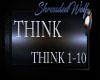 ~Think~ pt1