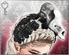 § Yin Headdress + B