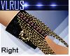 :VL: OPUL - Bracelets R