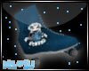 MS*2U [DPX] ROLLER SKATE