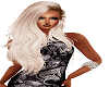 Sasha Kendra Blonde