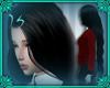 (IS) Sumika Base Hair