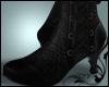 +Faith+ Boots