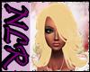 [NLR] Tonia Platnm Blond