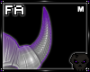 (FA)HornsForHoodM Purp2