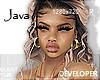 J | Luiza bleached