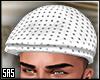 SAS-Capo Flatcap