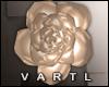VT | Prom Rose Hand