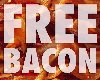 Bacon Day Poster