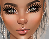 !N Winter Long Lashes