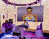 cool swingset purple