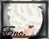 Enc. Ian II Ash