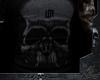 [CCRs] 30SecToMars Skull
