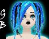 [GB] Anim Optix Hair
