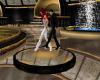 GoldDust Couples Dance
