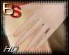 (BS) Poe Gloves C HD