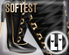 [LI] Laced Boots 2 SFT