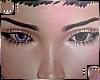 Allie 2Tone Eyes