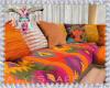 Boho Beach Sofa