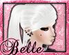 ~Mystic Albino Diva