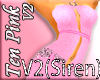 *~T~*Ten Pink v2