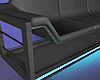 Space Couch.1