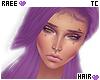 ® Tc.Narette Lilac