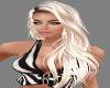 {LA} Blake3 trash blonde