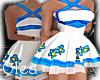 !! Simplicity Dress XXL