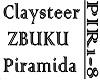 ZBUKU - PIRAMIDA