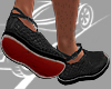 Sandals louboutin<Ash