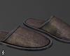 Slippers Deriv,