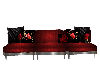 ~AnMhi~ Valentines Couch