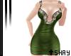 S~ Glitter Dress2 [G]