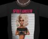 Free Adreem Tshirt $