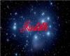 [Ju]Star animate vortex