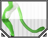 Tiv| Scar *Tail* F