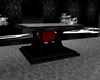 }CB{ MP1 AnimatedTable