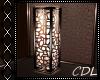 !C* B Floor Lamp II